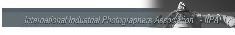 International Industrial Photographers Association - I.I.P.A.